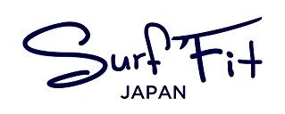 Surf 銀座本店